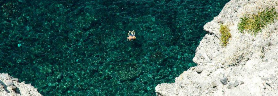 cropped-isola-di-salina.jpg