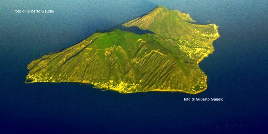 Isola di Salina