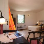 Bed and Breakfast Il Gelso a Malfa