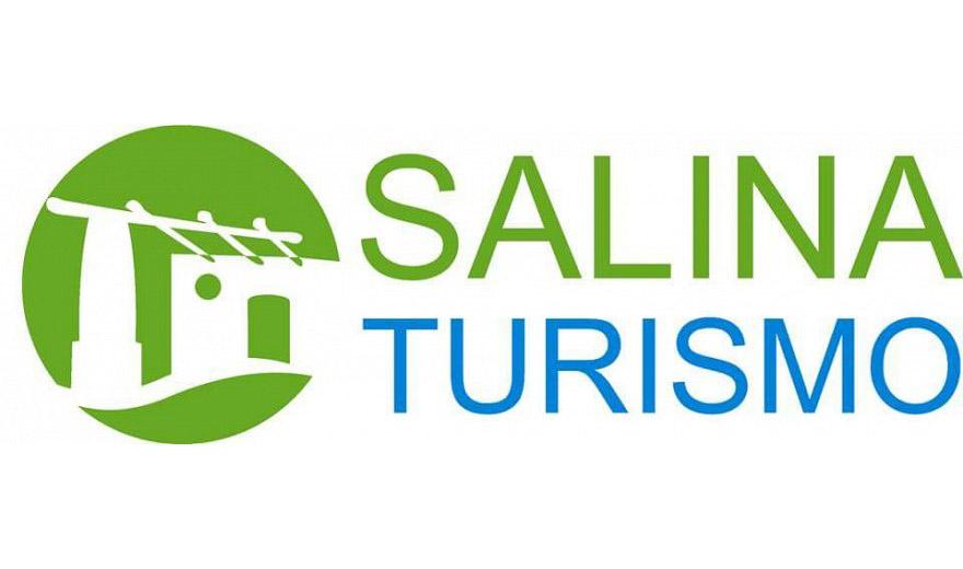 Salina turismo